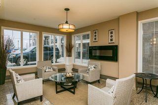 Photo 26: 117 105 West Haven Drive: Leduc Condo for sale : MLS®# E4137064
