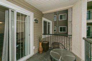 Photo 24: 117 105 West Haven Drive: Leduc Condo for sale : MLS®# E4137064