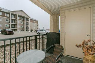 Photo 22: 117 105 West Haven Drive: Leduc Condo for sale : MLS®# E4137064