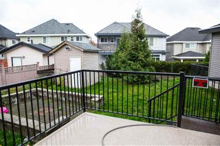 Photo 10: 14535 81 Avenue in Surrey: Bear Creek Green Timbers House for sale : MLS®# R2326213