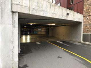 """Photo 8: 401 32445 SIMON Avenue in Abbotsford: Abbotsford West Condo for sale in """"La Galleria"""" : MLS®# R2327303"""
