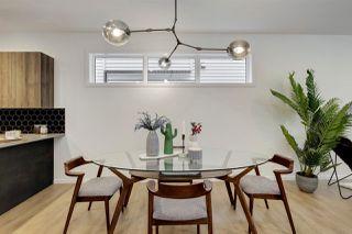 Main Photo:  in Edmonton: Zone 21 House for sale : MLS®# E4138731
