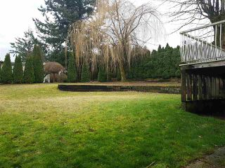 Photo 18: 1910 MCKENZIE Road in Abbotsford: Central Abbotsford House for sale : MLS®# R2330036