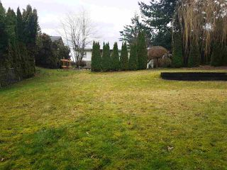 Photo 17: 1910 MCKENZIE Road in Abbotsford: Central Abbotsford House for sale : MLS®# R2330036