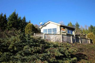 """Photo 12: 1 2170 PORT MELLON Highway in Gibsons: Gibsons & Area Manufactured Home for sale in """"LANGDALE HEIGHTS"""" (Sunshine Coast)  : MLS®# R2330760"""