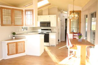 """Photo 6: 1 2170 PORT MELLON Highway in Gibsons: Gibsons & Area Manufactured Home for sale in """"LANGDALE HEIGHTS"""" (Sunshine Coast)  : MLS®# R2330760"""
