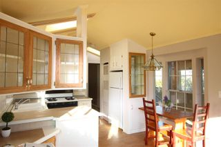 """Photo 9: 1 2170 PORT MELLON Highway in Gibsons: Gibsons & Area Manufactured Home for sale in """"LANGDALE HEIGHTS"""" (Sunshine Coast)  : MLS®# R2330760"""