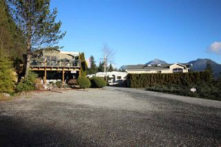 """Photo 13: 1 2170 PORT MELLON Highway in Gibsons: Gibsons & Area Manufactured Home for sale in """"LANGDALE HEIGHTS"""" (Sunshine Coast)  : MLS®# R2330760"""