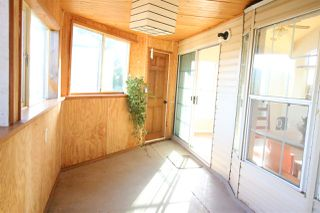 """Photo 7: 1 2170 PORT MELLON Highway in Gibsons: Gibsons & Area Manufactured Home for sale in """"LANGDALE HEIGHTS"""" (Sunshine Coast)  : MLS®# R2330760"""