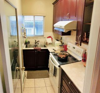 Photo 5: 6125 132A Street in Surrey: West Newton House for sale : MLS®# R2332256