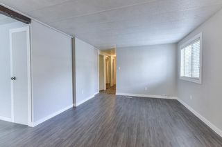 """Photo 7: 275 201 CAYER Street in Coquitlam: Maillardville Manufactured Home for sale in """"WILDWOOD PARK"""" : MLS®# R2333197"""