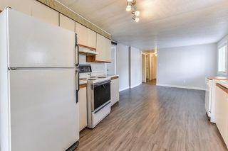 """Photo 5: 275 201 CAYER Street in Coquitlam: Maillardville Manufactured Home for sale in """"WILDWOOD PARK"""" : MLS®# R2333197"""