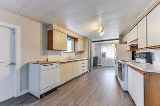 """Photo 6: 275 201 CAYER Street in Coquitlam: Maillardville Manufactured Home for sale in """"WILDWOOD PARK"""" : MLS®# R2333197"""