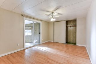 """Photo 9: 275 201 CAYER Street in Coquitlam: Maillardville Manufactured Home for sale in """"WILDWOOD PARK"""" : MLS®# R2333197"""