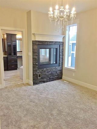 Photo 14: 7105 BANNOCK Bay in Edmonton: Zone 27 House for sale : MLS®# E4141056