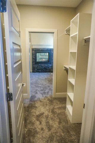 Photo 15: 7105 BANNOCK Bay in Edmonton: Zone 27 House for sale : MLS®# E4141056