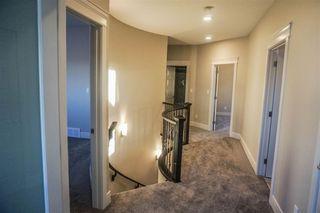 Photo 13: 7105 BANNOCK Bay in Edmonton: Zone 27 House for sale : MLS®# E4141056