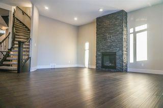 Photo 5: 7105 BANNOCK Bay in Edmonton: Zone 27 House for sale : MLS®# E4141056