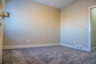 Photo 21: 7105 BANNOCK Bay in Edmonton: Zone 27 House for sale : MLS®# E4141056