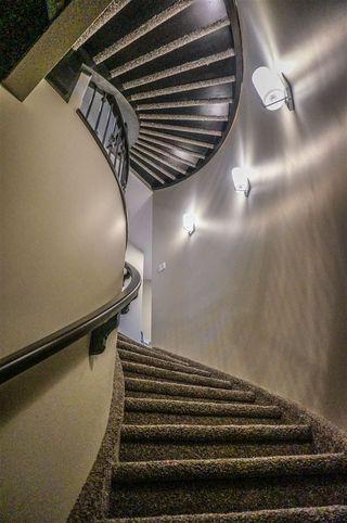 Photo 12: 7105 BANNOCK Bay in Edmonton: Zone 27 House for sale : MLS®# E4141056