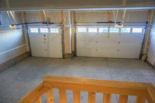 Photo 27: 7105 BANNOCK Bay in Edmonton: Zone 27 House for sale : MLS®# E4141056