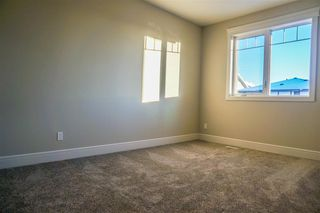 Photo 20: 7105 BANNOCK Bay in Edmonton: Zone 27 House for sale : MLS®# E4141056