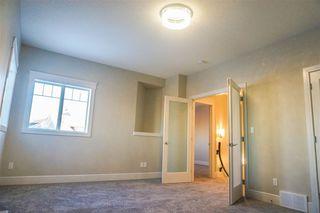 Photo 19: 7105 BANNOCK Bay in Edmonton: Zone 27 House for sale : MLS®# E4141056