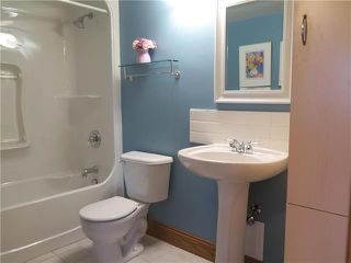 Photo 10: 304 99 Gerard Street in Winnipeg: Osborne Village Condominium for sale (1B)  : MLS®# 1902558