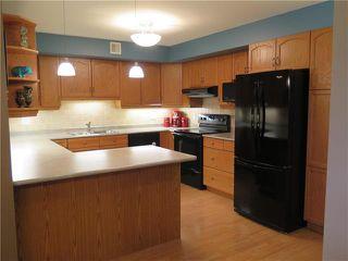 Photo 7: 304 99 Gerard Street in Winnipeg: Osborne Village Condominium for sale (1B)  : MLS®# 1902558