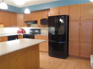 Photo 8: 304 99 Gerard Street in Winnipeg: Osborne Village Condominium for sale (1B)  : MLS®# 1902558