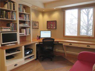 Photo 12: 304 99 Gerard Street in Winnipeg: Osborne Village Condominium for sale (1B)  : MLS®# 1902558