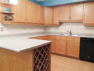 Photo 9: 304 99 Gerard Street in Winnipeg: Osborne Village Condominium for sale (1B)  : MLS®# 1902558