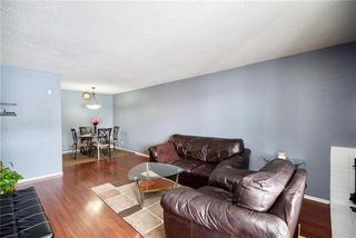 Photo 2: 13 241 Kinver Avenue in Winnipeg: Tyndall Park Condominium for sale (4J)  : MLS®# 1902599