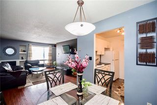 Photo 9: 13 241 Kinver Avenue in Winnipeg: Tyndall Park Condominium for sale (4J)  : MLS®# 1902599
