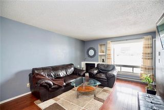 Photo 10: 13 241 Kinver Avenue in Winnipeg: Tyndall Park Condominium for sale (4J)  : MLS®# 1902599