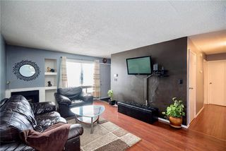 Photo 8: 13 241 Kinver Avenue in Winnipeg: Tyndall Park Condominium for sale (4J)  : MLS®# 1902599