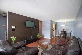 Photo 15: 13 241 Kinver Avenue in Winnipeg: Tyndall Park Condominium for sale (4J)  : MLS®# 1902599