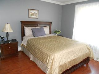 Photo 11: : Westlock House for sale : MLS®# E4143506