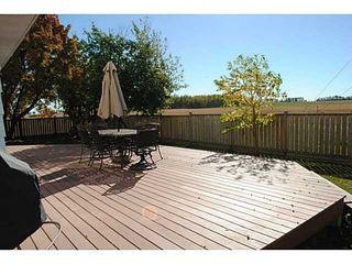Photo 23: : Westlock House for sale : MLS®# E4143506