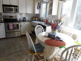 Photo 3: : Westlock House for sale : MLS®# E4143506