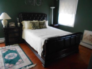 Photo 9: : Westlock House for sale : MLS®# E4143506