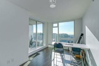 Photo 4: 2908 5665 BOUNDARY Road in Vancouver: Collingwood VE Condo for sale (Vancouver East)  : MLS®# R2340226