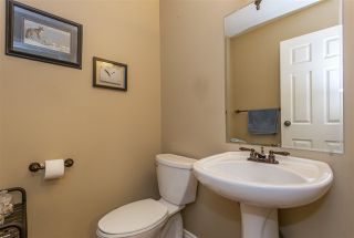 "Photo 14: 6 2998 MOUAT Drive in Abbotsford: Abbotsford West Townhouse for sale in ""Brookside Terrace"" : MLS®# R2339965"
