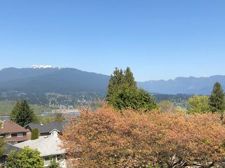 Photo 2: 4132 MCGILL Street in Burnaby: Vancouver Heights House for sale (Burnaby North)  : MLS®# R2341276