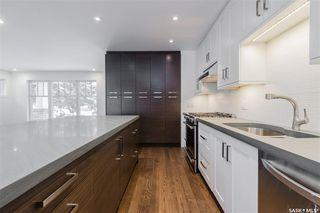 Photo 10: 1315B 11th Street East in Saskatoon: Varsity View Residential for sale : MLS®# SK759374