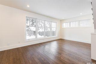 Photo 15: 1315B 11th Street East in Saskatoon: Varsity View Residential for sale : MLS®# SK759374