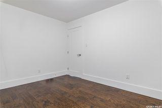 Photo 36: 1315B 11th Street East in Saskatoon: Varsity View Residential for sale : MLS®# SK759374