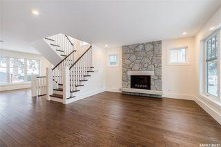 Photo 4: 1315B 11th Street East in Saskatoon: Varsity View Residential for sale : MLS®# SK759374