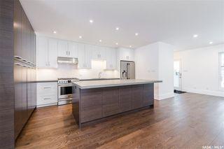 Photo 13: 1315B 11th Street East in Saskatoon: Varsity View Residential for sale : MLS®# SK759374