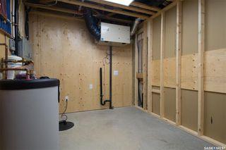 Photo 39: 1315B 11th Street East in Saskatoon: Varsity View Residential for sale : MLS®# SK759374